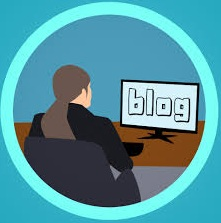 Some Beneficial Blogging Tips For You To Write