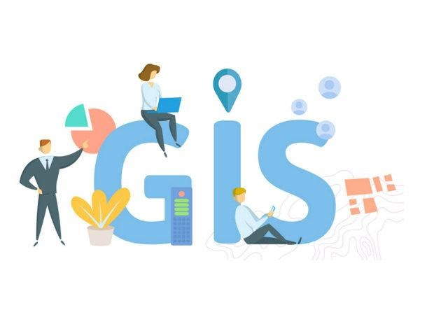 GIS Certification – Everything You Need to Know