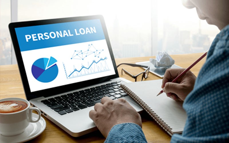 5 Sure Shot Ways to Avoid the Personal Loan Rejection
