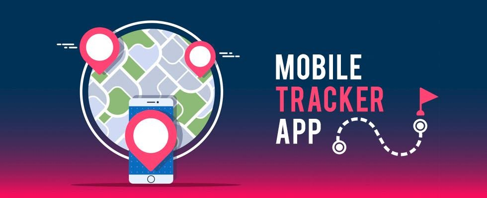 Cell phone tracker to spy on Android phone & tablets remotely